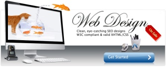 web-design-services-inida-vipra-busisness