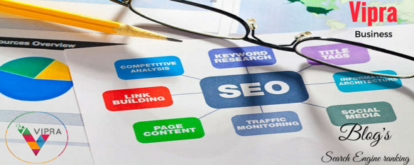 blog-search-engine-ranking