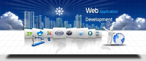 web-design-banner